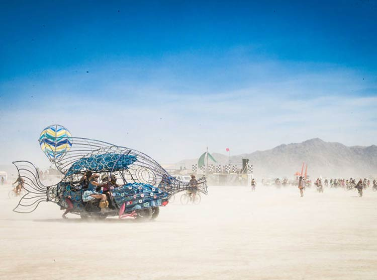 burning-man-foto-26