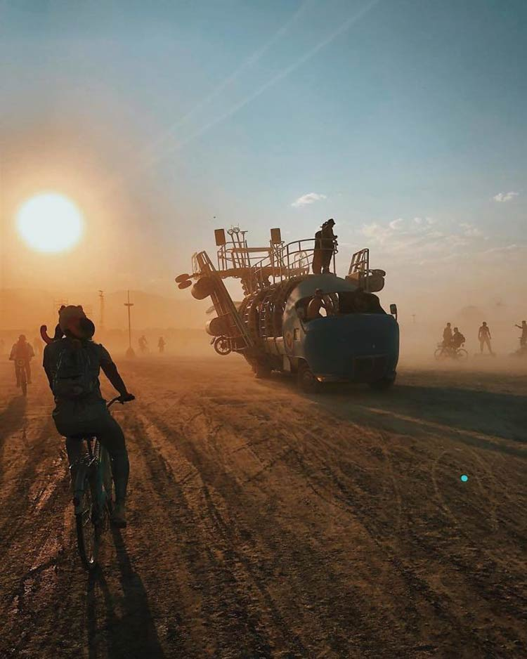 burning-man-foto-33