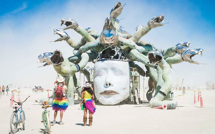 burning-man-foto-7