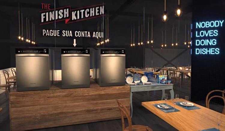 finish-kitchen