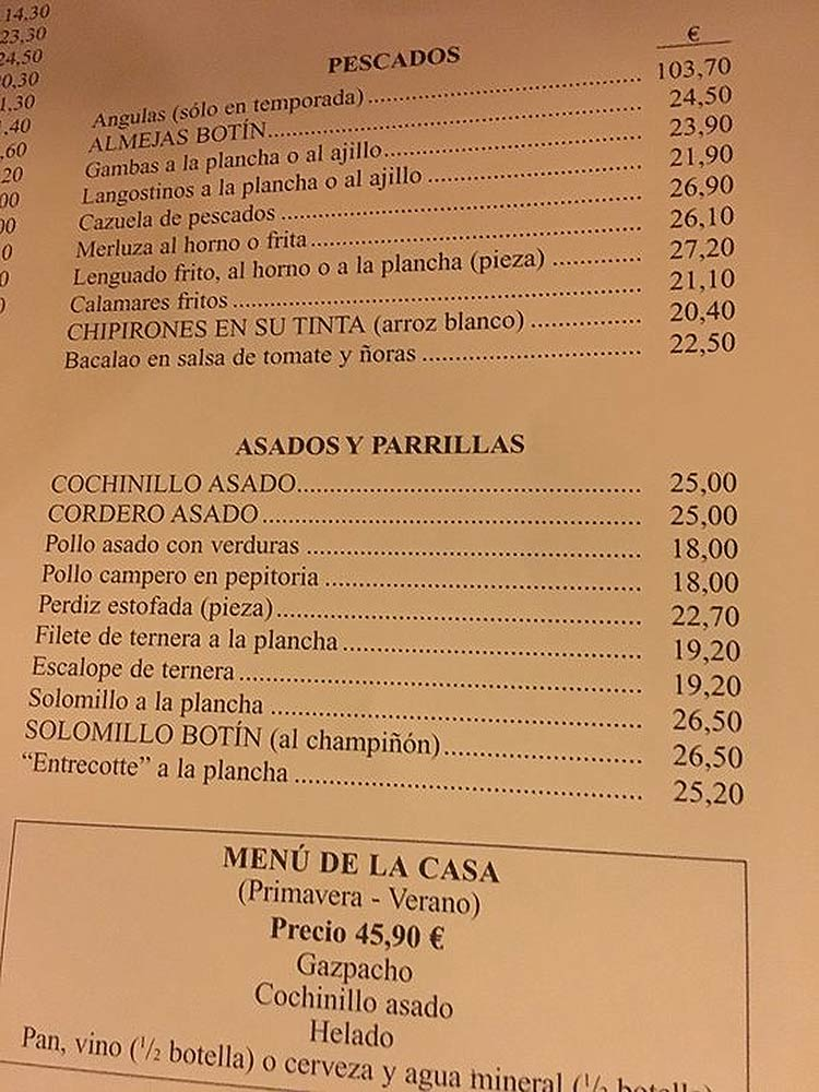 menu-botin-restaurante