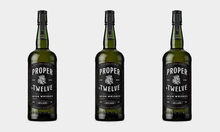 proper-twelve-conor