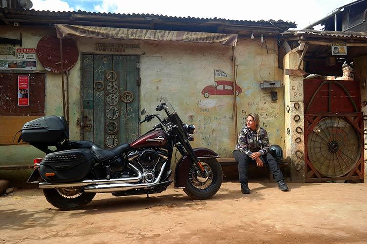 Harley-Davidson-Heritage-Classic-eliana