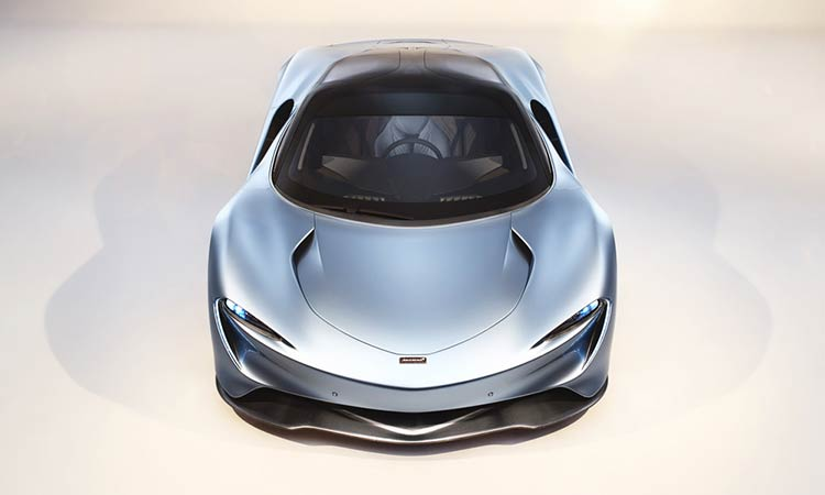 McLaren-Speedtail-2