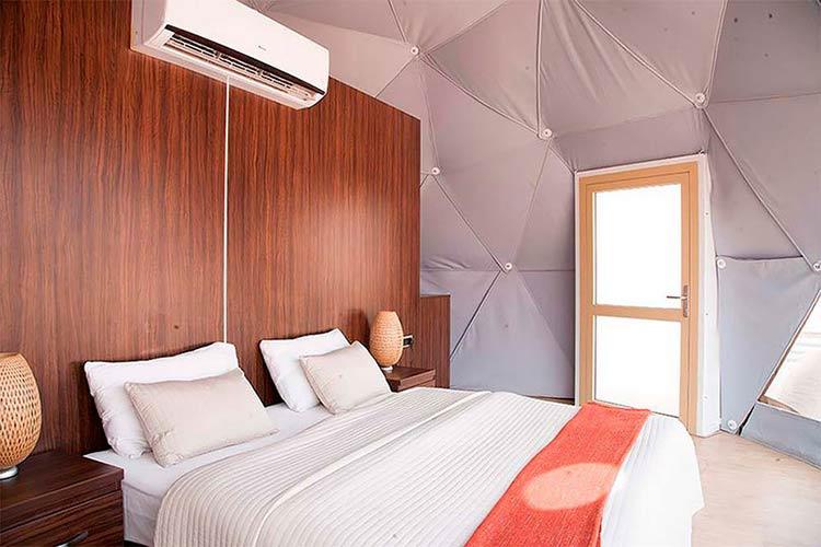 Sun-City-Camp-quarto