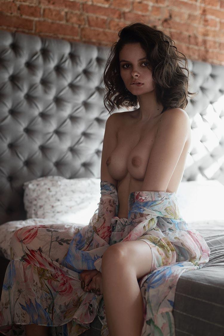 Yulia-Liepa-by-Tatiana-Mertsalova-11