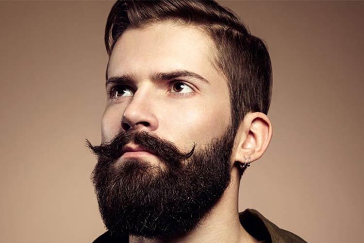 barba-com-bigode