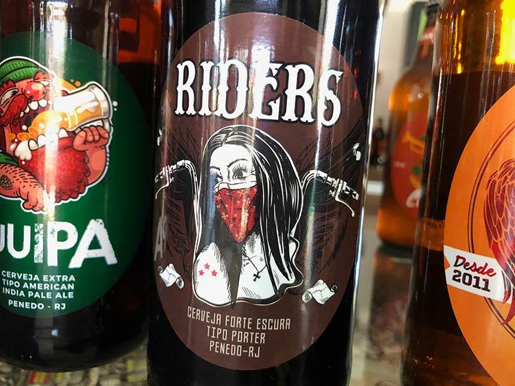 cerveja-riders
