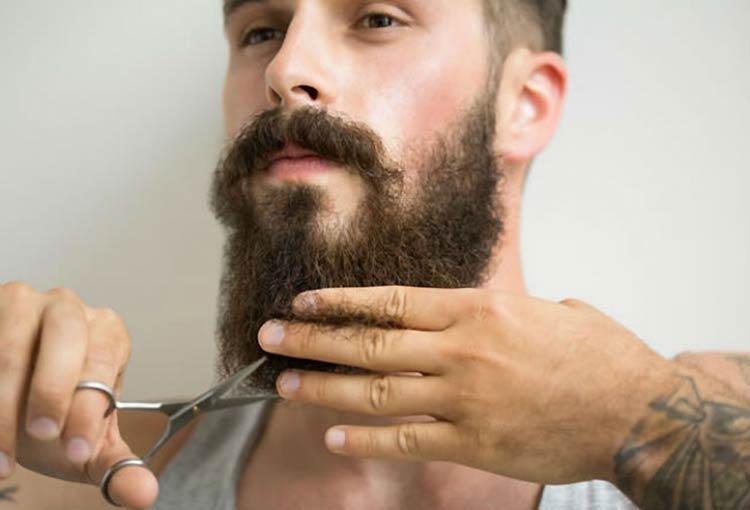 cuidando-da-barba