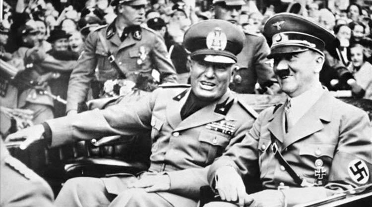 fascismo-hitler