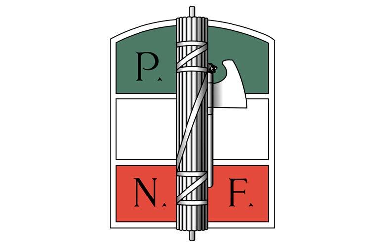 partido-nacional-fascista