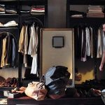 pecas-guarda-roupa-masculino