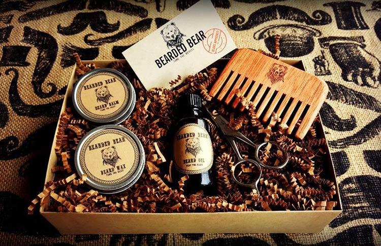 produtos-para-barba-beard-bear