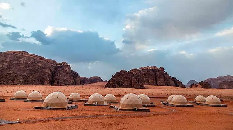 sun-city-camp