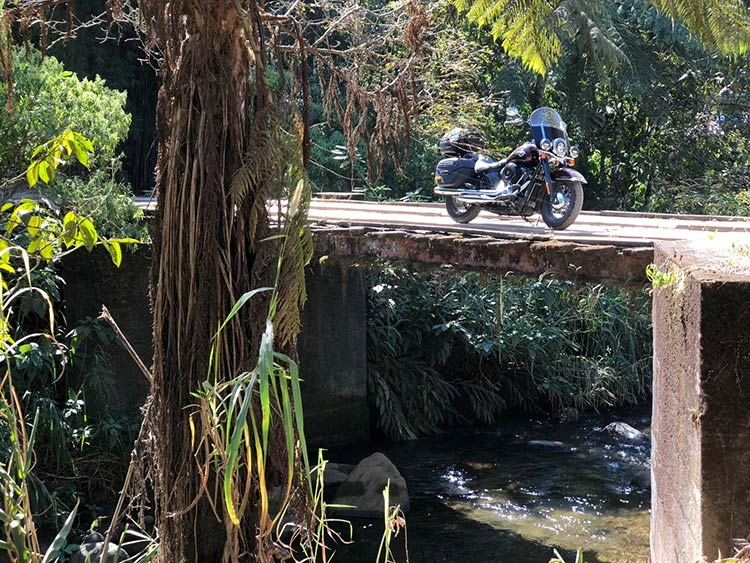 trilha-harley-natureza