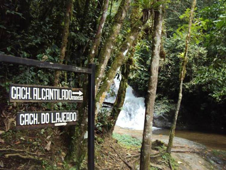 vale-do-alcantilado