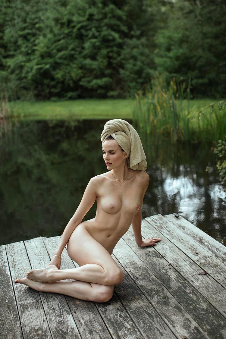 Lauren-Buys-by-Jen-Senn-2