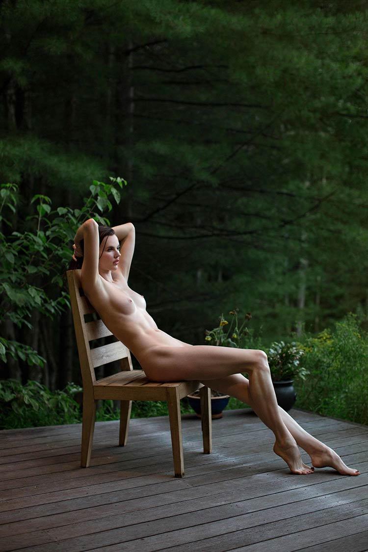 Lauren-Buys-by-Jen-Senn-4