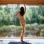 Lauren-Buys-by-Jen-Senn-in-natura