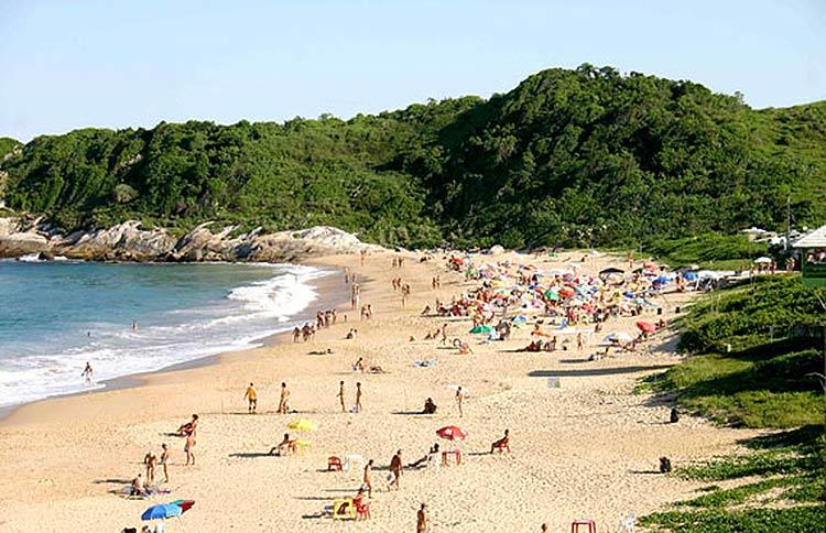 Praia-de-Pedras-Altas-Palhoça-SC