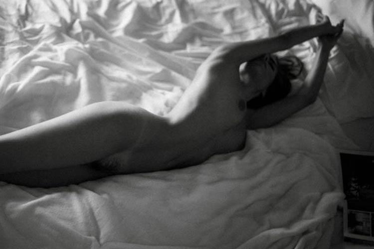 Rebecca-Bagnol-by-Sacha-Leyendecker-for-Osphilia-4-600x400