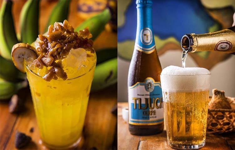 bebidas-mandioca