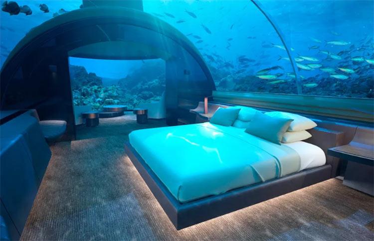 conrad-hotel-quarto-fundo-do-mar