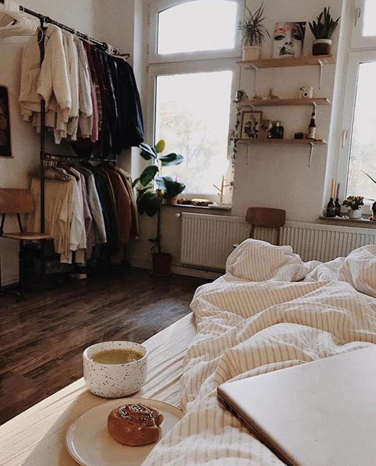 decoracao-estilo-tumblr-1