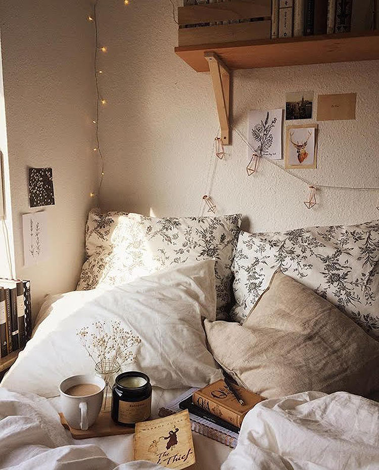 decoracao-estilo-tumblr-10