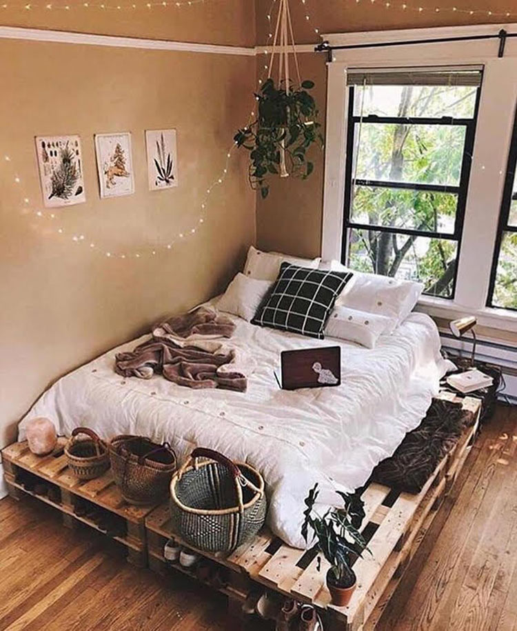 decoracao-estilo-tumblr-13