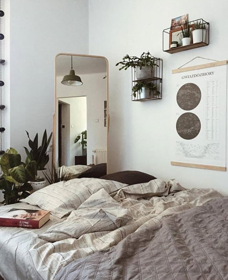 decoracao-estilo-tumblr-4