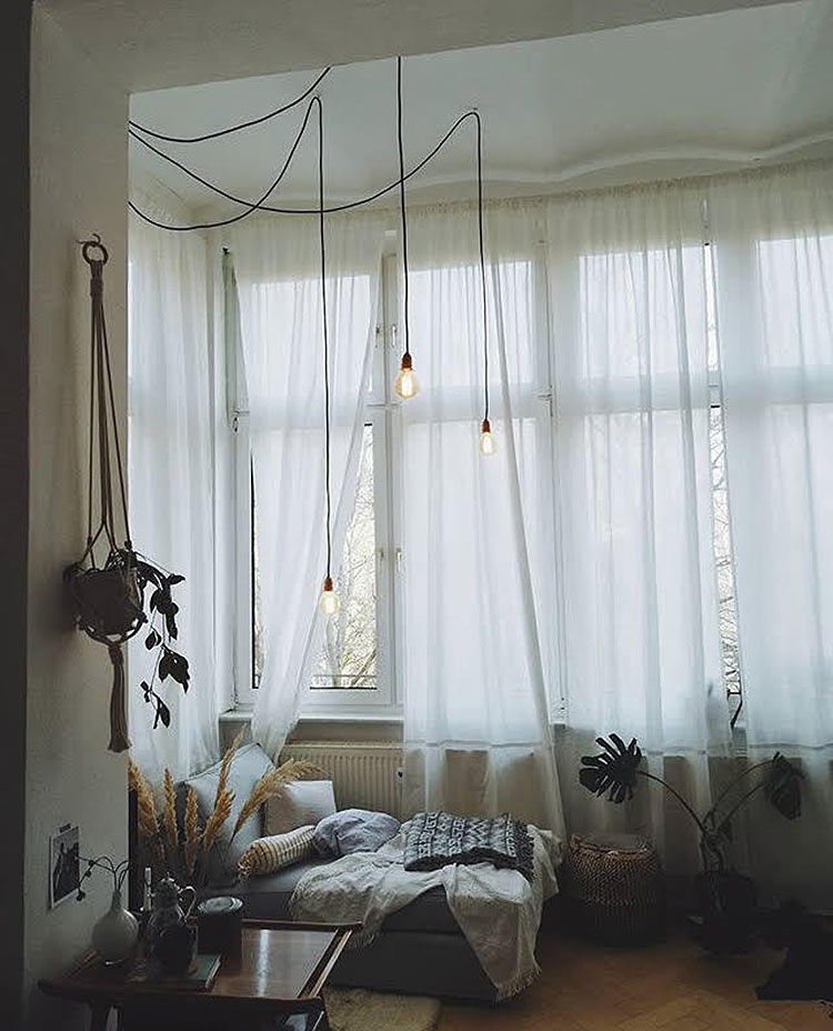 decoracao-estilo-tumblr-6
