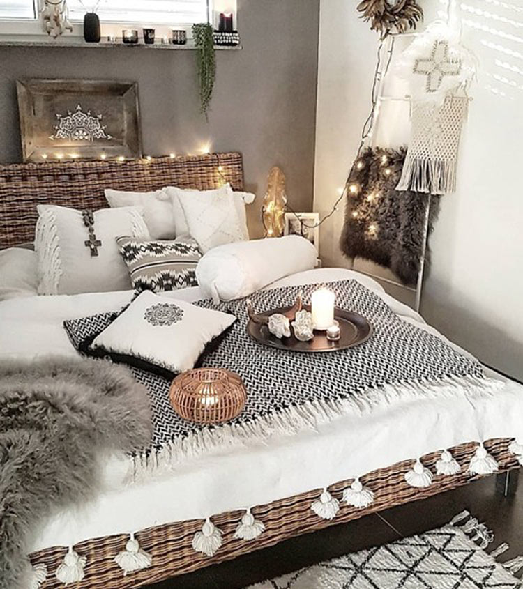 decoracao-quarto-tumblr