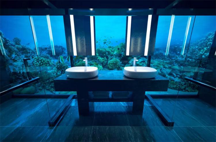 pia-quarto-submerso-maldivas