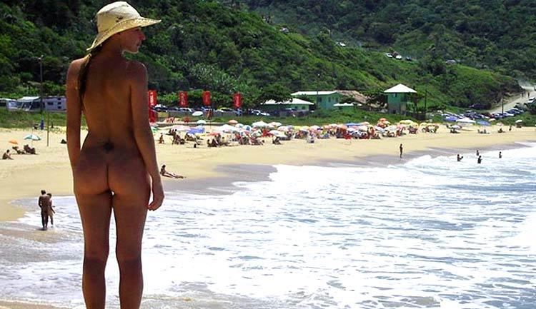 praia-nudismo