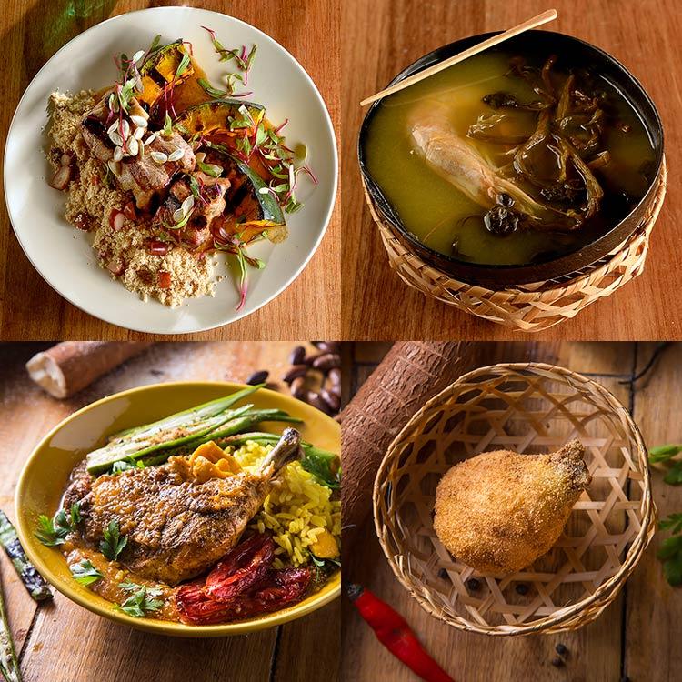 pratos-mandioca