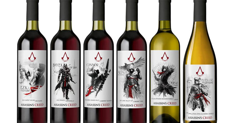 vinhos-assassins-creed