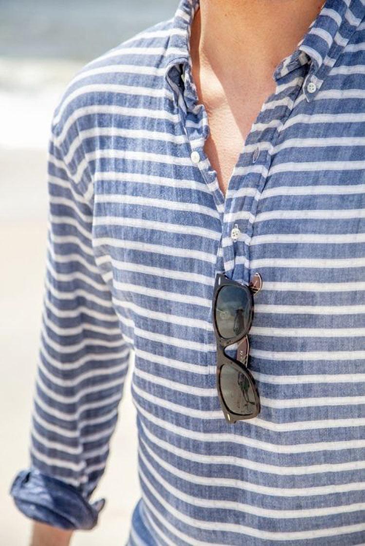 camisa-linho-listrada