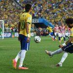 futebol-brasil