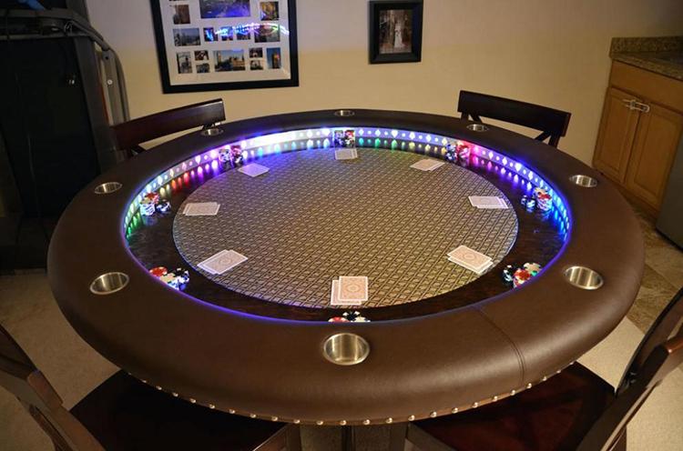mesa-poker-tech