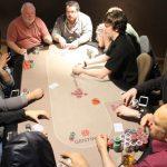 poker-amigos