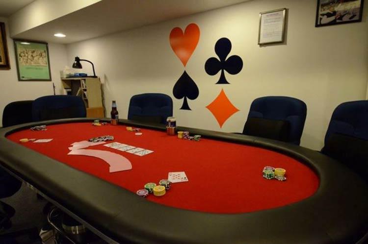 poker-dica