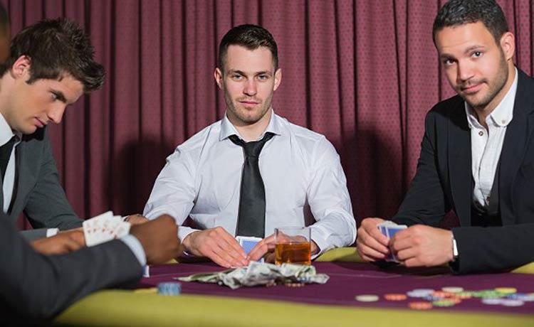 poker-em-casa