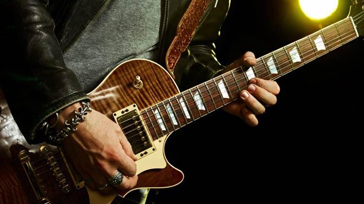 riff-guitarra