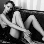 Anastasiya-Primak