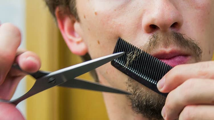 ajustar-bigode
