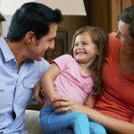 apresentando-namorada-filhos