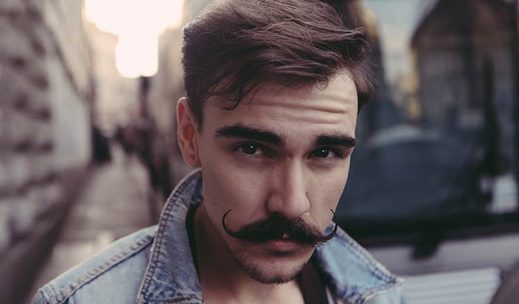 bigode-estilo