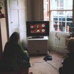 casal-idosos-mario-kart