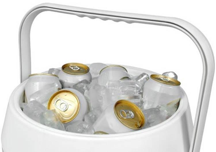 cerveja-cooler